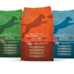 Nutra Nuggets Dog Food Review