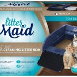 Littermaid LM980 Review